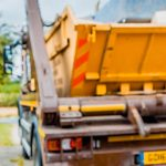 Flixton Skip Hire